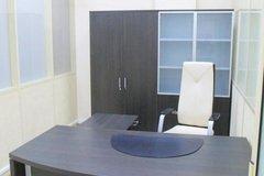 Екатеринбург, ул. Карла Либкнехта, 22 - фото офисного помещения