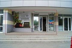 Екатеринбург, ул. Трактористов, 4 - фото торговой площади