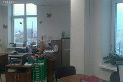 Екатеринбург, ул. Машинная, 42а (Автовокзал) - фото офисного помещения