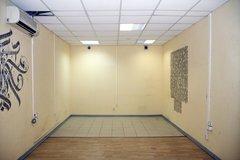 Екатеринбург, ул. Белинского, 56 - фото офисного помещения