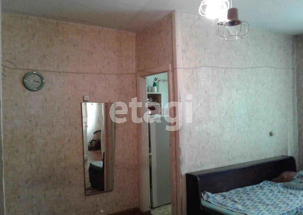 Екатеринбург, ул. Первомайская, 68 (Втузгородок) - фото квартиры (1)