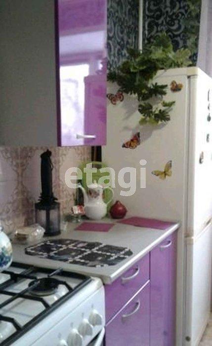 Екатеринбург, ул. Ильича, 56 (Уралмаш) - фото квартиры (1)