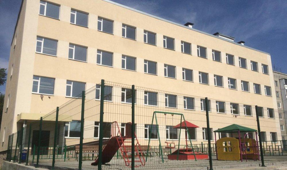 Екатеринбург, ул. Испытателей, 24 (Кольцово) - фото квартиры (1)