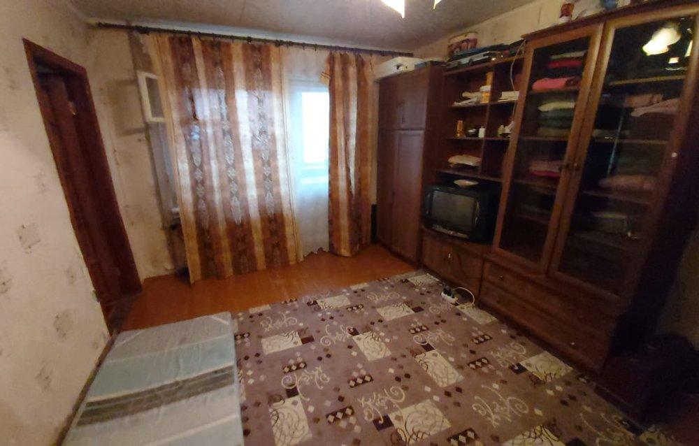 Екатеринбург, ул. Надеждинская, 23 (Старая Сортировка) - фото квартиры (1)