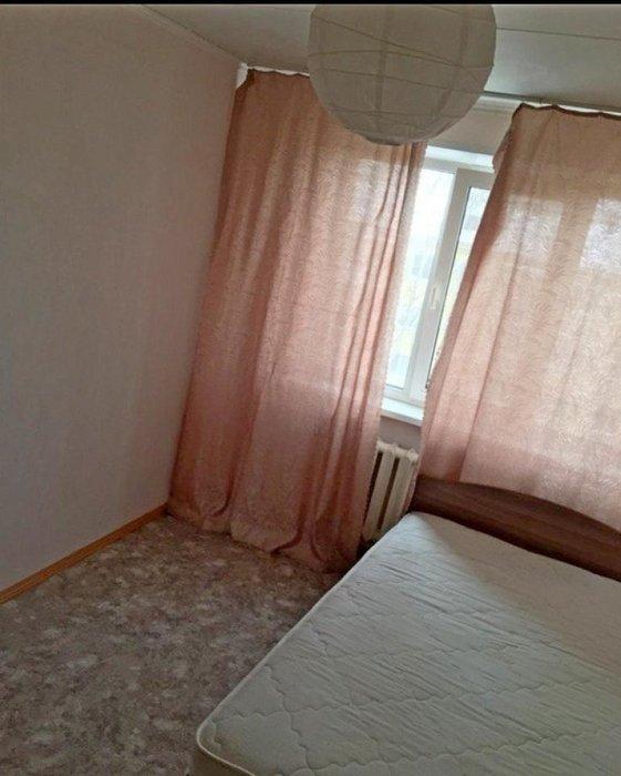 Екатеринбург, ул. Мамина-Сибиряка, 71 (Центр) - фото квартиры (1)