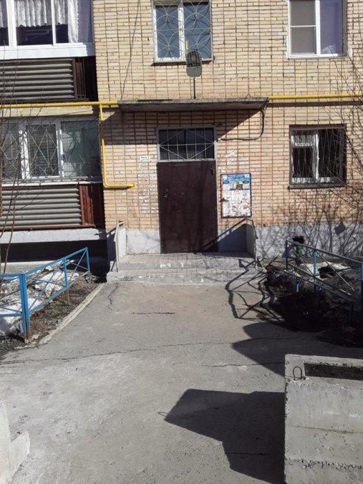 Екатеринбург, ул. Куйбышева, 108 (Шарташский рынок) - фото квартиры (1)