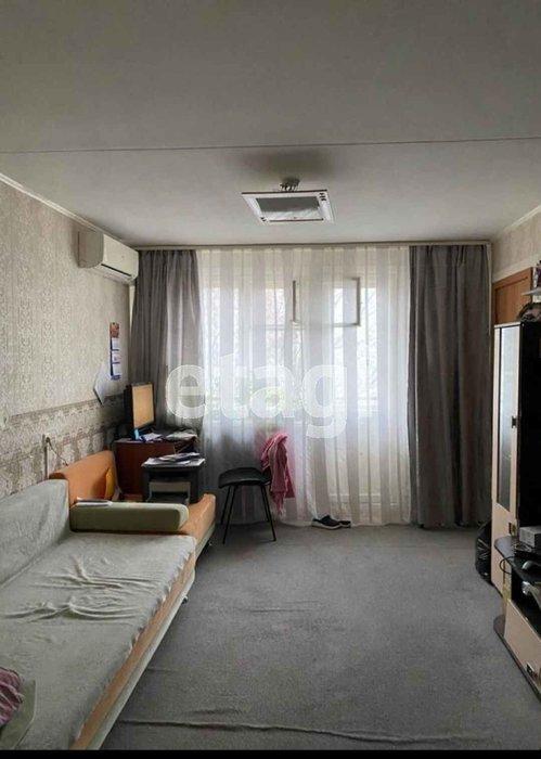 Екатеринбург, ул. Шаумяна, 86 к 2 (Юго-Западный) - фото квартиры (1)