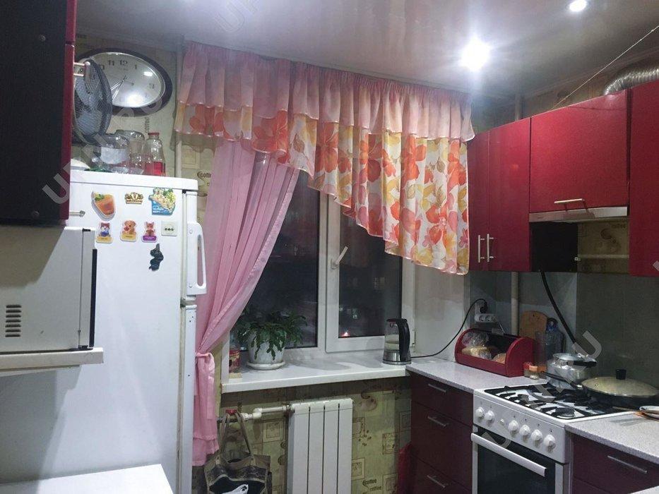 Екатеринбург, ул. Ильича, 69 (Уралмаш) - фото квартиры (1)