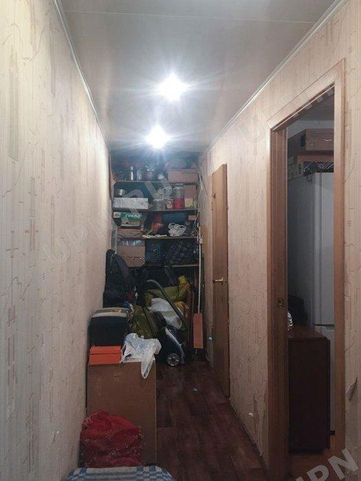 Екатеринбург, ул. Ильича, 69 (Уралмаш) - фото квартиры (5)