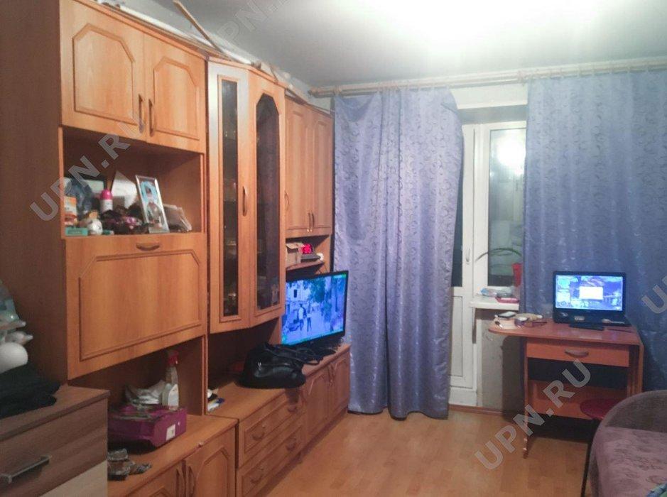 Екатеринбург, ул. Ильича, 69 (Уралмаш) - фото квартиры (7)