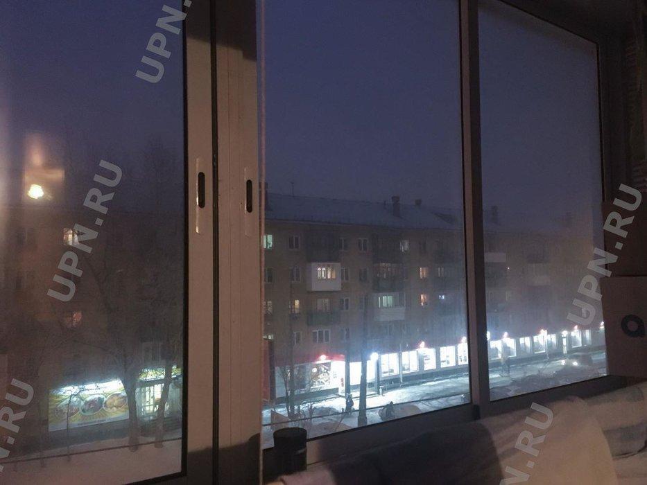 Екатеринбург, ул. Ильича, 69 (Уралмаш) - фото квартиры (8)