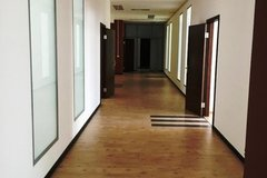 Екатеринбург, ул. Горького, 65 - фото офисного помещения