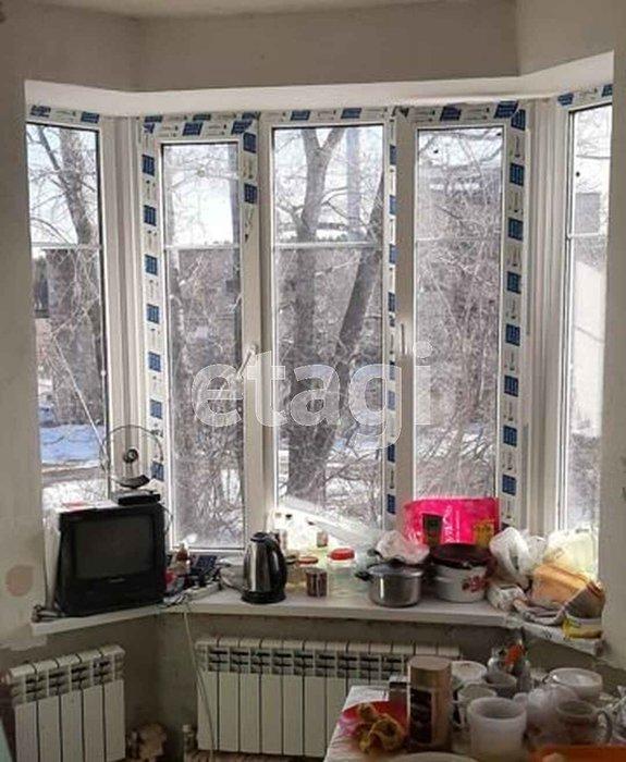 Екатеринбург, ул. Изоплитная, 23в - фото квартиры (1)