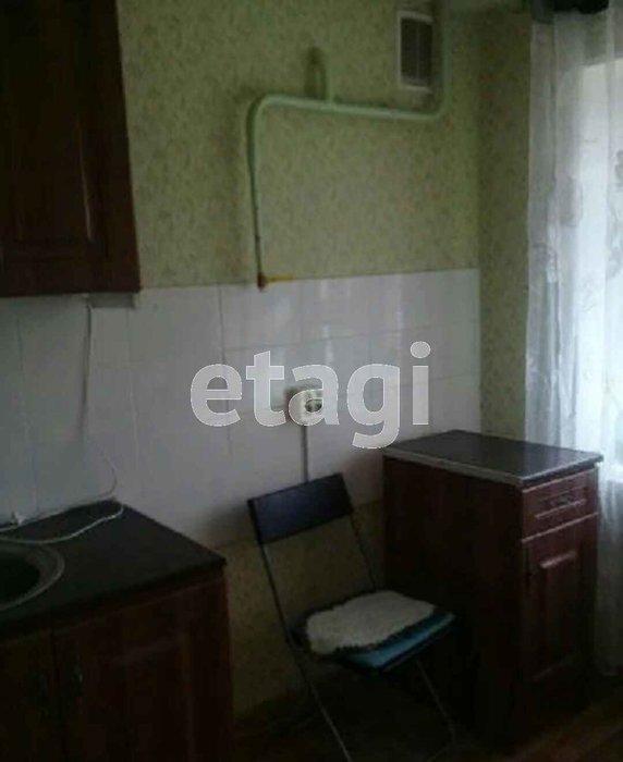 Екатеринбург, ул. Гурзуфская, 23а (Юго-Западный) - фото квартиры (1)