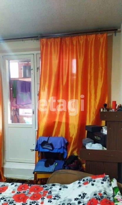 Екатеринбург, ул. Таёжная, 7 (Старая Сортировка) - фото квартиры (1)