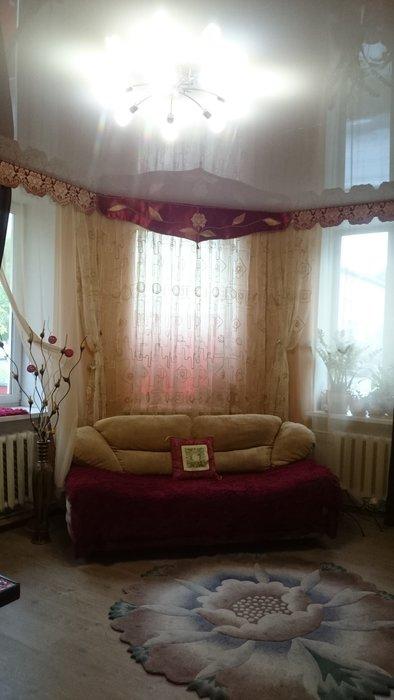 Екатеринбург, ул. Прибалтийская, 58 (Компрессорный) - фото квартиры (1)