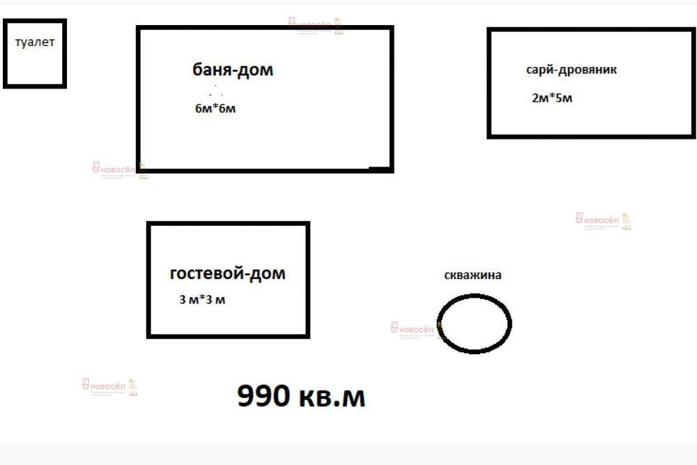 г. Первоуральск, КС №49 Родничок (городской округ Первоуральск) - фото сада (1)