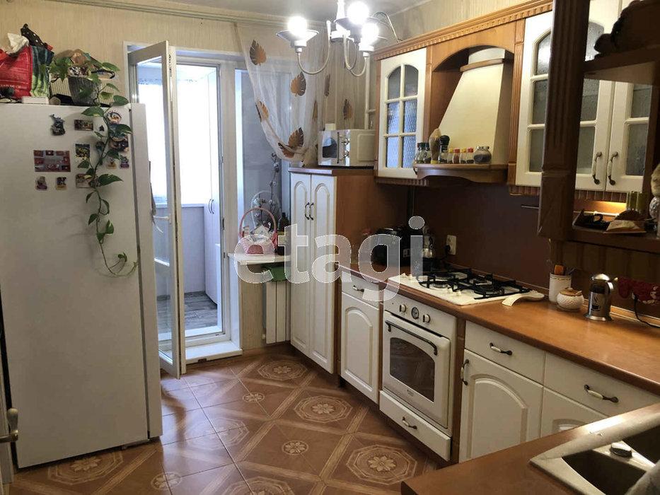 Екатеринбург, ул. Чкалова, 252 (УНЦ) - фото квартиры (1)