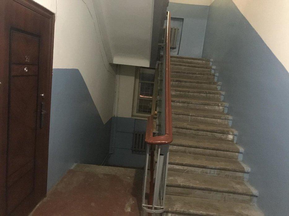 Екатеринбург, ул. Баумана, 24а (Эльмаш) - фото квартиры (1)