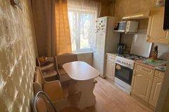Екатеринбург, ул. Чердынская, 22 (Юго-Западный) - фото квартиры