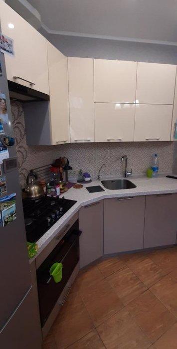 Екатеринбург, ул. Баумана, 19 (Эльмаш) - фото квартиры (1)