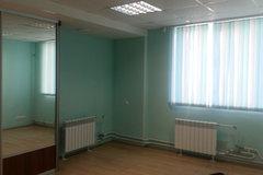 Екатеринбург, ул. Чкалова, 239 (Академический) - фото офисного помещения