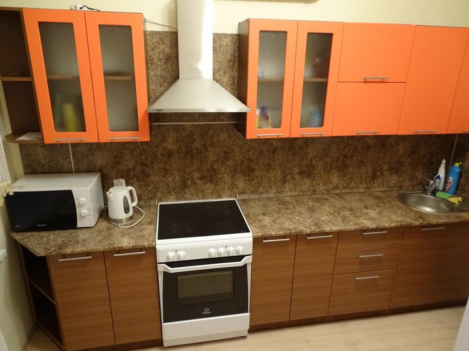Екатеринбург, ул. Белинского, 137 (Автовокзал) - фото квартиры (1)