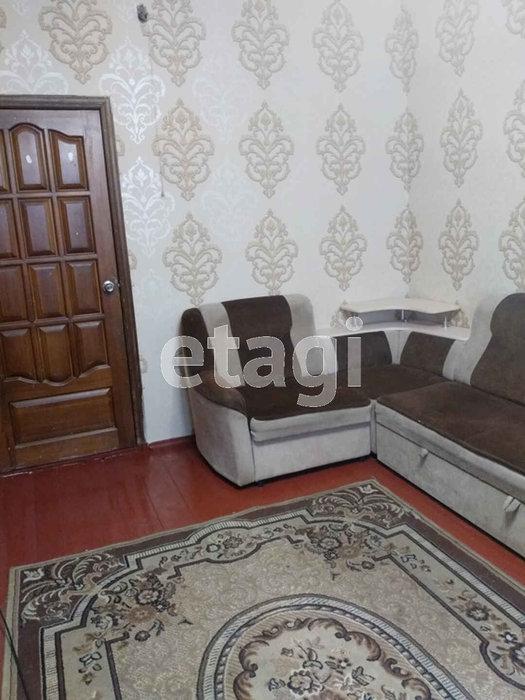 Екатеринбург, ул. Космонавтов, 48 (Эльмаш) - фото квартиры (1)