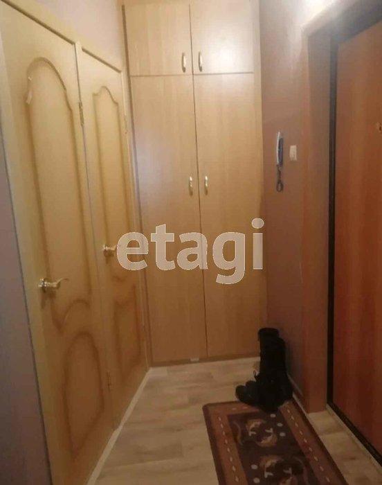 Екатеринбург, ул. Ангарская, 48 (Старая Сортировка) - фото квартиры (1)
