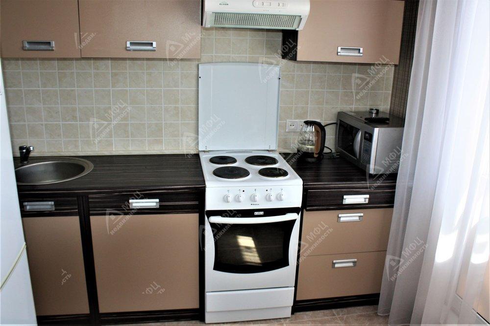 Екатеринбург, ул. Народной воли, 113 (Шарташский рынок) - фото квартиры (1)