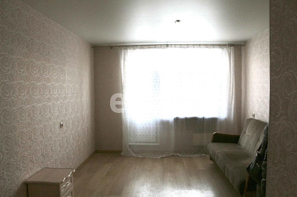 Екатеринбург, ул. Машинная, 40 (Автовокзал) - фото квартиры (1)