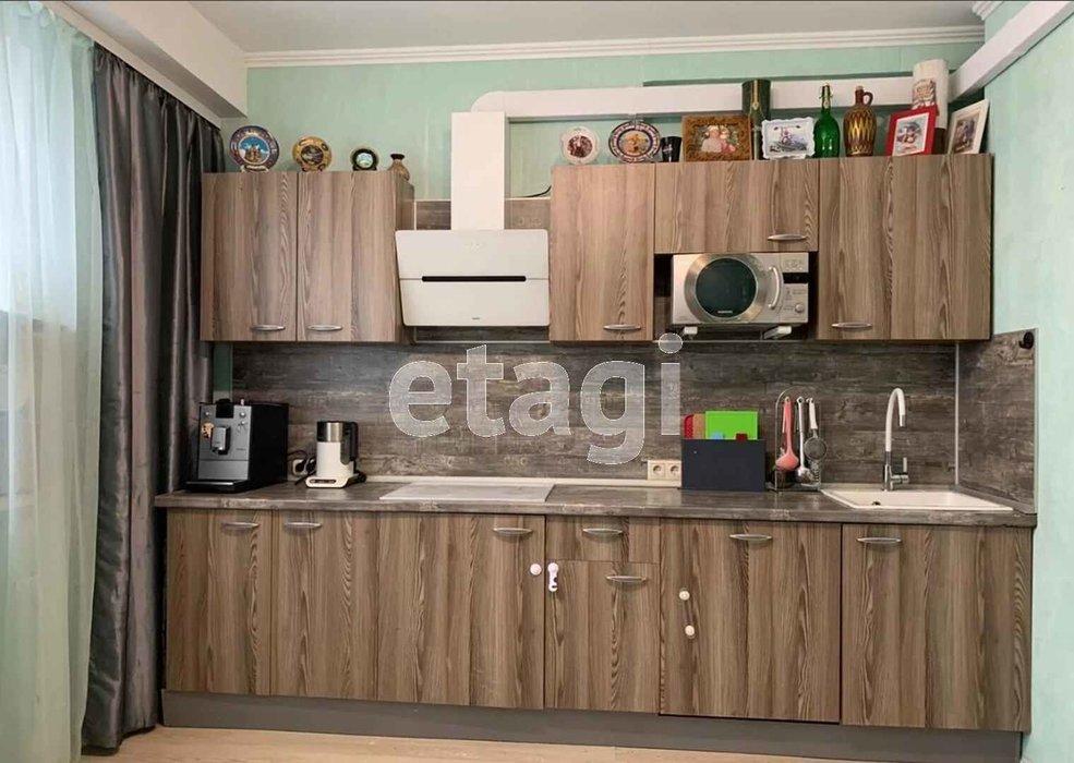 Екатеринбург, ул. Белинского, 177а (Автовокзал) - фото квартиры (1)