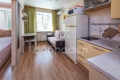 Екатеринбург, ул. Степана Разина, 51 (Автовокзал) - фото квартиры