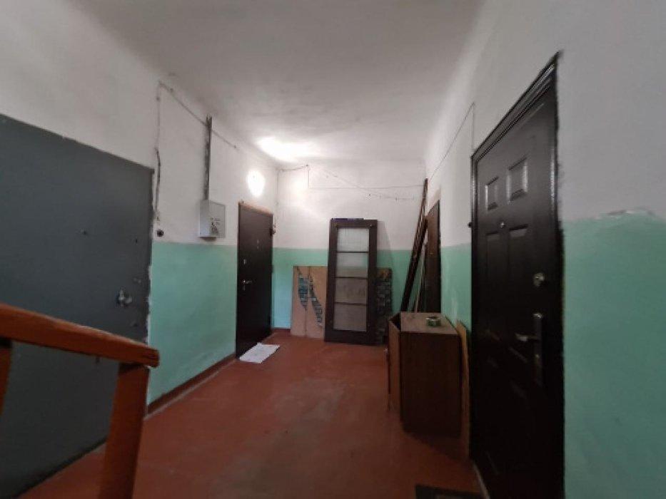Екатеринбург, ул. Артинская, 12 (Завокзальный) - фото квартиры (1)