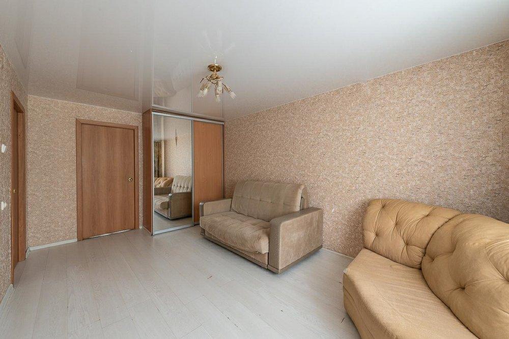 Екатеринбург, ул. Восточная, 90 (Центр) - фото квартиры (1)