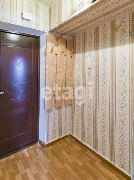 Екатеринбург, ул. Красина, 4 - фото квартиры (1)