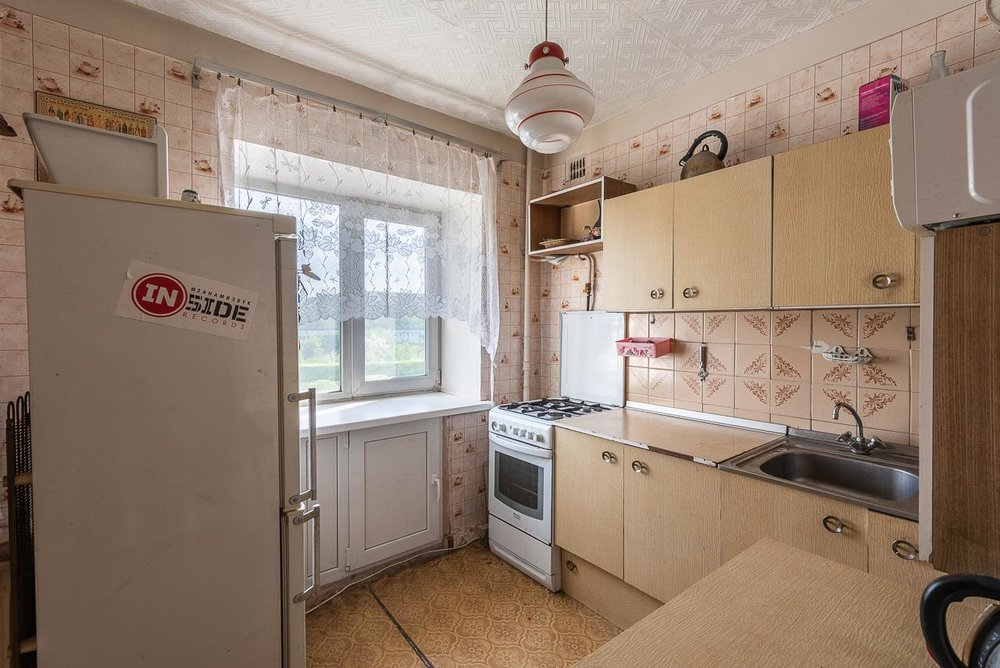 Екатеринбург, ул. Восточная, 62 (Центр) - фото квартиры (1)