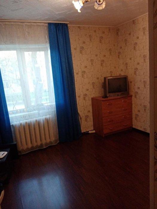 Екатеринбург, ул. Ангарская, 62 (Старая Сортировка) - фото квартиры (1)