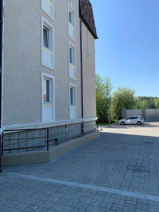 Екатеринбург, ул. Изоплитная, 23 (Изоплит) - фото квартиры (1)