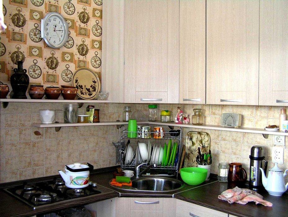 Екатеринбург, ул. Белоярская, 16 (Компрессорный) - фото квартиры (1)