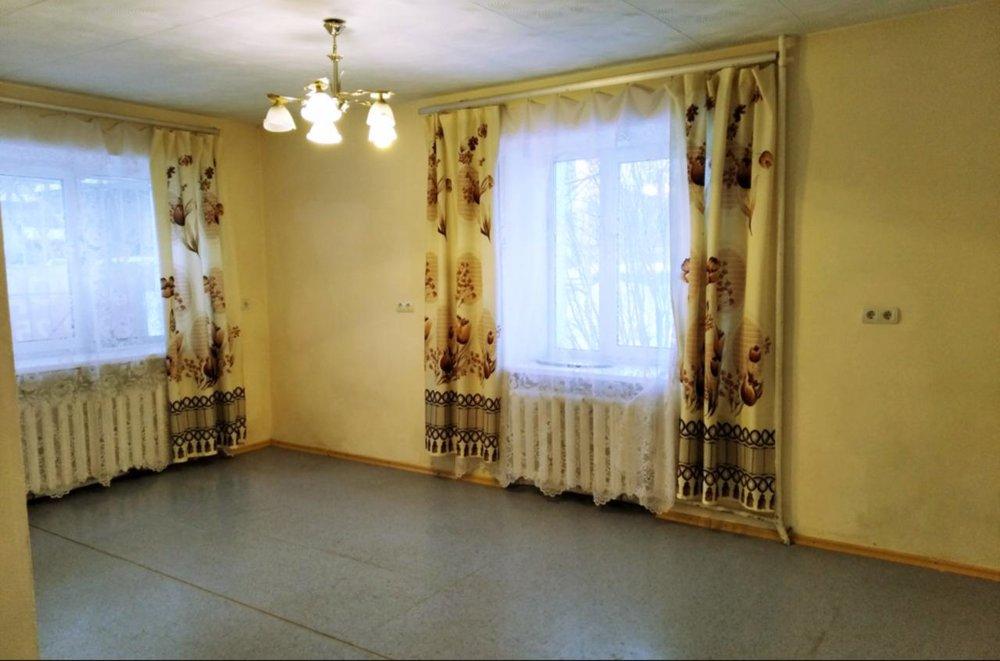 Екатеринбург, ул. Благодатская, 61 (Уктус) - фото квартиры (1)