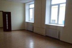 Екатеринбург, ул. Фронтовых бригад, 15а - фото офисного помещения