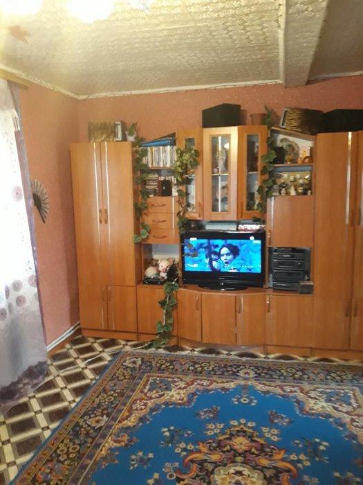 г. Первоуральск, ул. Талица, - (городской округ Первоуральск) - фото дома (1)