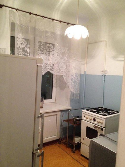 Екатеринбург, ул. Июльская, 42 (Пионерский) - фото квартиры (1)