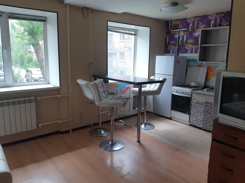 Екатеринбург, ул. Восточная улица, 28 (Центр) - фото квартиры (1)