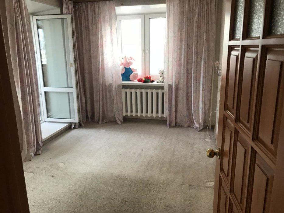 Екатеринбург, ул. Татищева, 53 (ВИЗ) - фото квартиры (1)