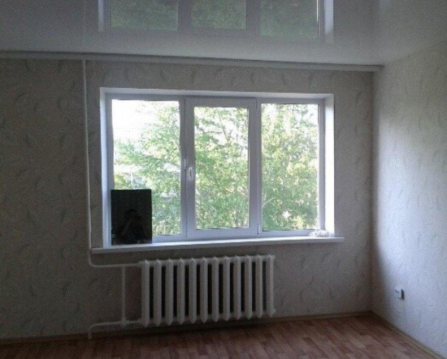 Екатеринбург, ул. Крауля, 80к2 (ВИЗ) - фото квартиры (1)