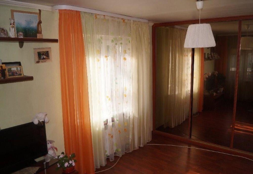 Екатеринбург, ул. Декабристов, 6 (Центр) - фото квартиры (1)