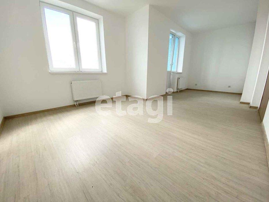 Екатеринбург, ул. Татищева, 177 (ВИЗ) - фото квартиры (1)