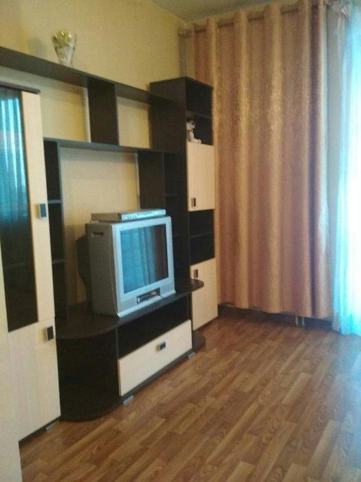 Екатеринбург, ул. Индустрии, 52 (Уралмаш) - фото квартиры (1)